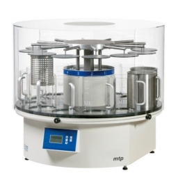 SLEE MTP Tissue Processor