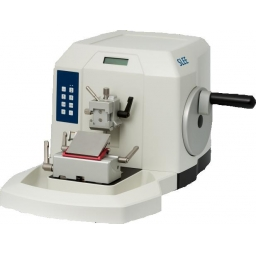 SLEE CUT 5062 Semi-Automatic Microtome