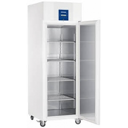 Upright freezers uk