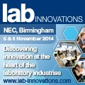 lab innovations 2014